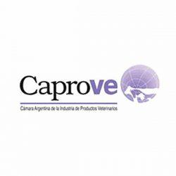 04-caprove